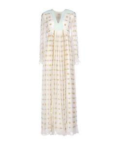 Manoush | Dresses Long Dresses Women On