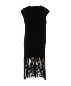 Muubaa | Dresses Short Dresses On