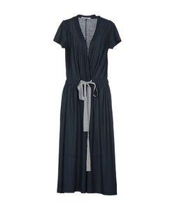 Lamberto Losani   Dresses 3/4 Length Dresses On