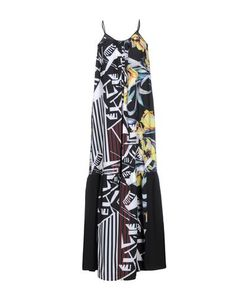 Clover Canyon | Dresses Long Dresses On