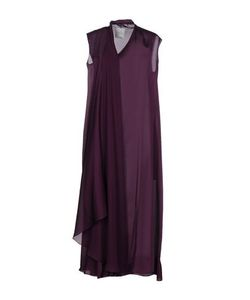 Sybilla | Dresses 3/4 Length Dresses Women On