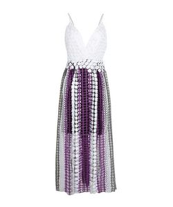 Natargeorgiou | Dresses Long Dresses On
