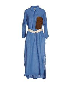 Peuterey | Dresses 3/4 Length Dresses Women On
