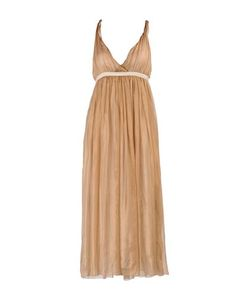 FORTE-FORTE   Dresses 3/4 Length Dresses On