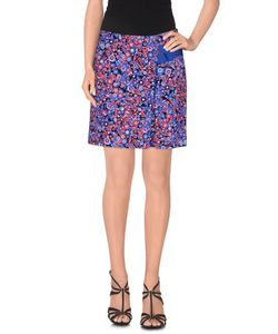 Versus | Skirts Mini Skirts Women On