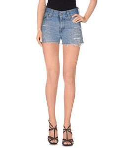 Levi's Vintage Clothing | Denim Denim Shorts On