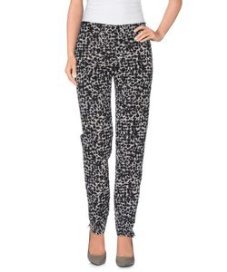 Antonio Berardi | Trousers Casual Trousers Women On