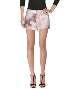 Marc Jacobs | Trousers Shorts On
