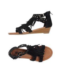 Minnetonka | Footwear Slippers On