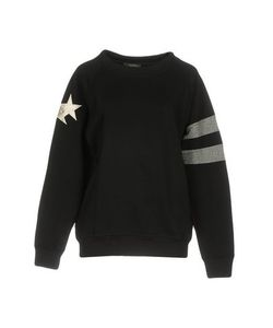 SOALLURE | Topwear Sweatshirts On