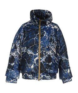 GAËLLE BONHEUR | Coats Jackets Down Jackets Women On