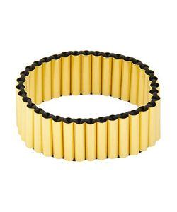 Wxyz By Laura Wass   Jewellery Bracelets On