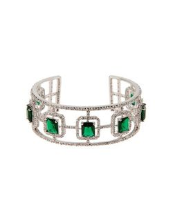 CZ by Kenneth Jay Lane   Jewellery Bracelets On