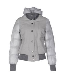 Capobianco | Coats Jackets Jackets Women On