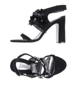 Dorothee Schumacher | Footwear Sandals Women On