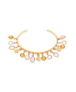 CA&LOU | Jewellery Bracelets On