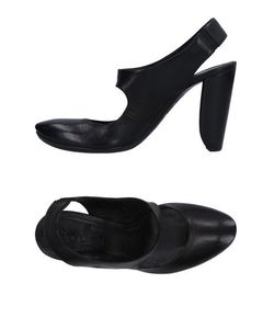 Marsèll | Footwear Courts Women On
