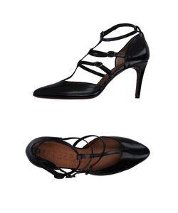 Silvano Sassetti | Footwear Courts On