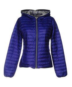 Duvetica | Coats Jackets Down Jackets On