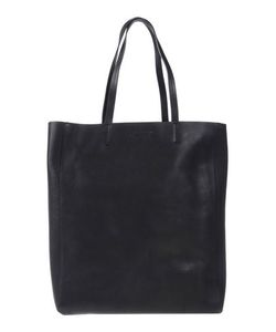 Orciani | Bags Handbags On