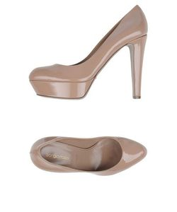 Sergio Rossi | Footwear Courts Women On