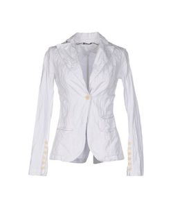 Transit | Suits And Jackets Blazers Women On