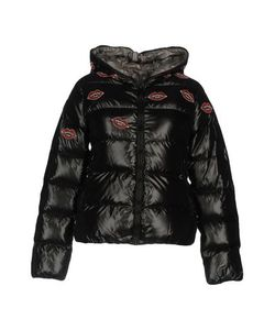 Jimi Roos | Coats Jackets Down Jackets Women On