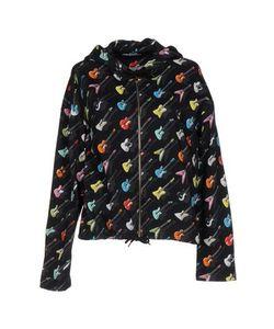 Jeremy Scott | Topwear Sweatshirts On