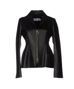 Dior | Coats Jackets Jackets On
