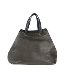 Narciso Rodriguez   Bags Handbags Women On