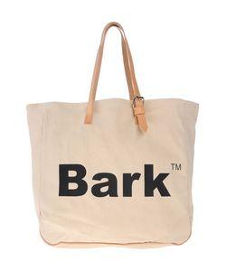 Bark | Bags Handbags On