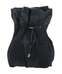 Issey Miyake | Bags Handbags Women On