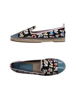 Fendi | Footwear Espadrilles On