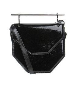 M2malletier | Bags Handbags Women On