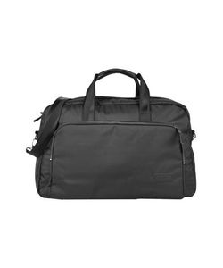 Eastpak | Luggage Luggage Unisex On