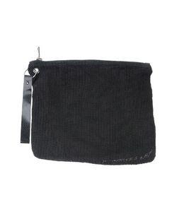 Giorgio Brato | Bags Handbags Women On