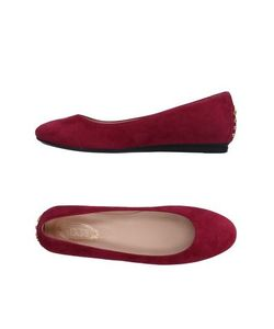 Tod's | Footwear Ballet Flats On