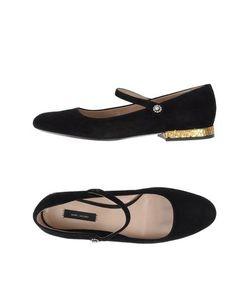 Marc Jacobs | Footwear Ballet Flats On