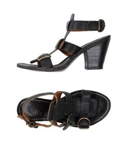 Fiorentini & Baker | Footwear Sandals Women On