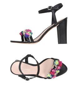 Loeffler Randall | Footwear Sandals On