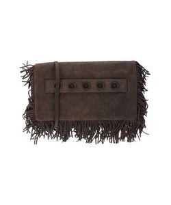 Roberto Collina | Bags Handbags On