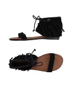 Minnetonka | Footwear Sandals On