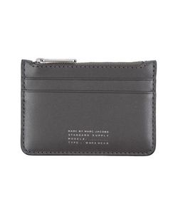 Marc by Marc Jacobs | Small Leather Goods Document Holders On