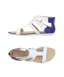 Y-3 | Footwear Sandals Women On