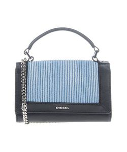 Diesel | Bags Handbags Women On