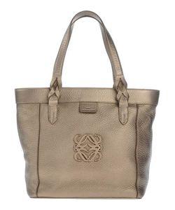 Loewe   Bags Handbags On