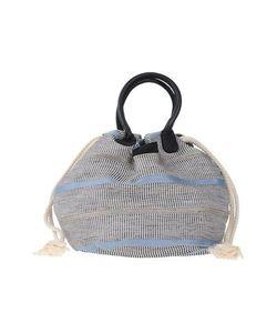 Sessun | Bags Handbags Women On
