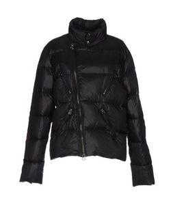 Pierre Balmain | Coats Jackets Down Jackets Women On