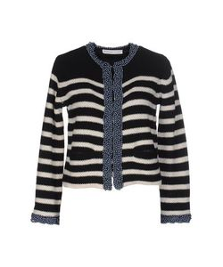 Sacai Luck   Suits And Jackets Blazers Women On