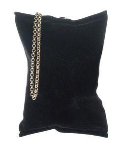 Anya Hindmarch   Bags Handbags On